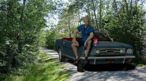 Matthew Car2 (2)