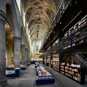Matthias Obervatory Library