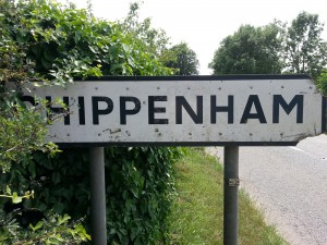 Welcome to Chippenham