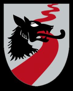 WolfSm