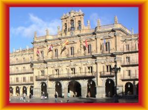 Palacio Alcade