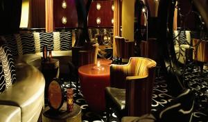 authentic-traditional-japanese-decor-restaurant-interior-design-407703