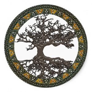 tree of life3