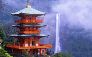 temple-pagoda-japanese-1