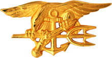 220px-US_Navy_SEALs_insignia