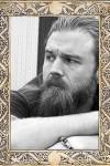 Grimmandr (Son of Magnus)