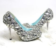 To Die For Shoes!!!!!